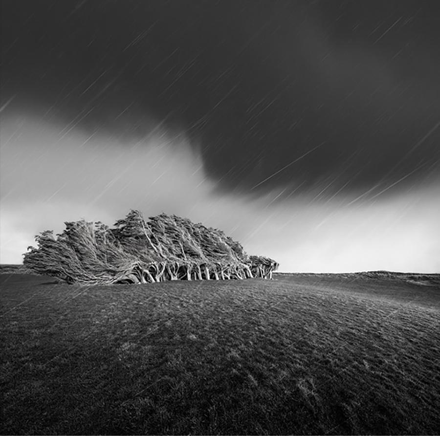 �y�b9il�(�_【转】2015年度ilpoty国际风光摄影大赛获奖作品