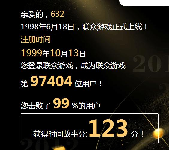 4D%EXBF3%0ZAPKW_]59K(3D.png