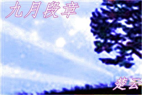 mb-26x_副本.jpg
