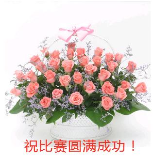 wKgCyVwhfr_2Px1EAAI7IHhHyr8624666666666.png
