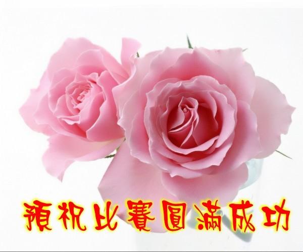 wKgCy1xNQFe8fh6dAADcIuxh4aY389.jpg