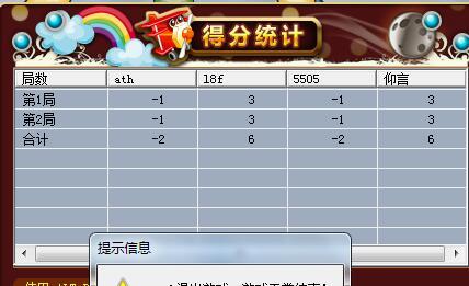 QQ图片20200913204932.jpg