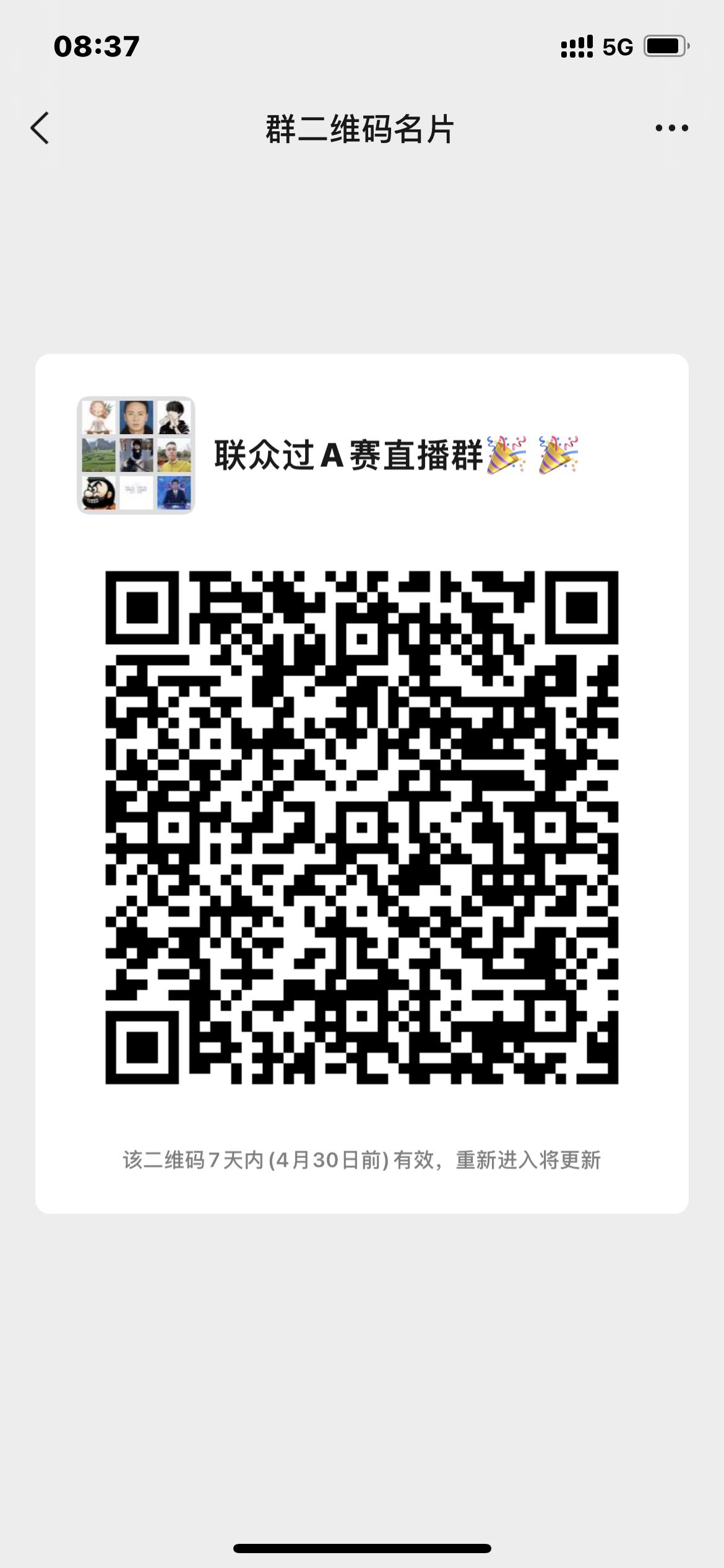 2018b3a6ad262cd48a57ee4abb3b269.png