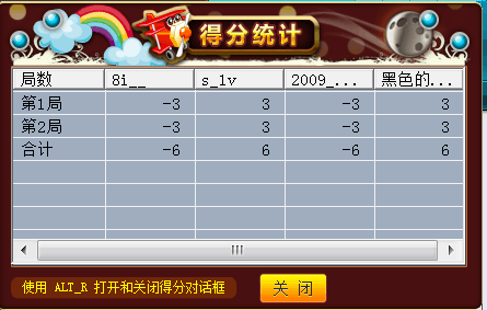 QQ图片20181206204121.png