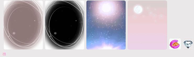 QQ图片20200801115217.png